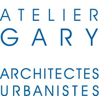 Atelier GARY